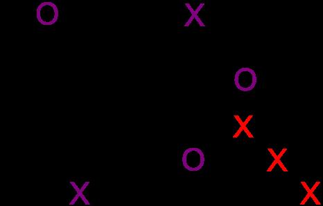 TTTExo5_3
