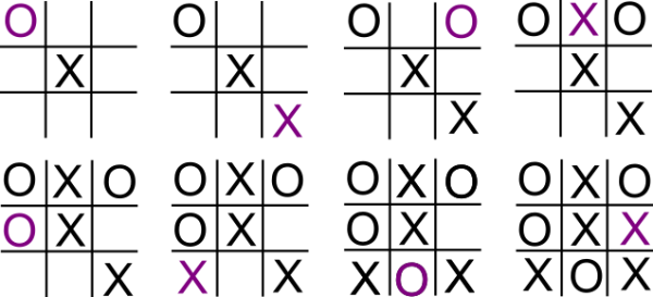 TTTExo5_5