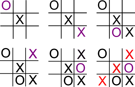 TTTExo5_6