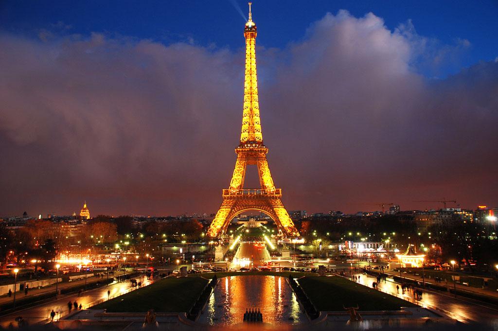 Brevet 2016 France Septembre